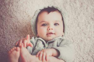 דיכאון לאחר לידה - יציאה - שיטת ההתמקדות באחר