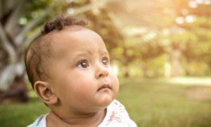 תינוקות שקיבלו מענה עקבי ומהיר יחסית לצרכיהם הם עצמאיים יותר