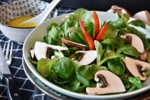 אוכל בריא בהריון - ותמיד