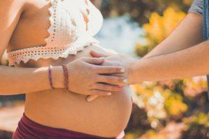 למה צריך קורס הכנה ללידה? מה כל כך מסובך? או!