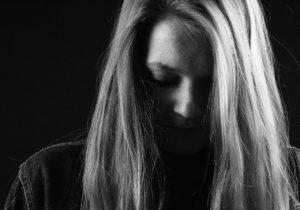 אובדן הריון גורם לתחושות טבעיות של אבל.
