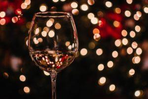 אלכוהול מזיק לעובר.
