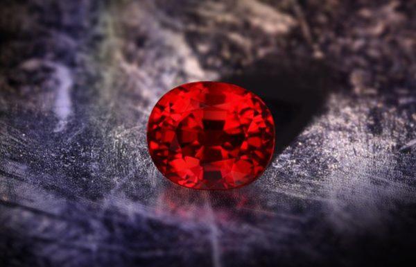 אבן אודם כסגולה לפוריות