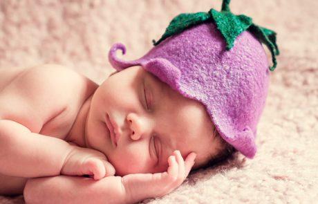 איך ללדת בן זכר? איך ללדת בת? הכוונת מין העובר לפי המדע ולפי היהדות