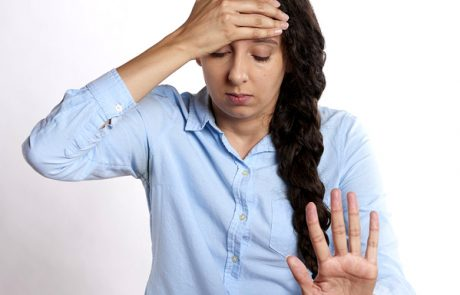 האם את סובלת מחוסר איזון הורמונלי? שאלון אבחון עצמי