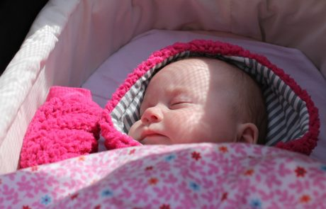 רכישת עגלה לתינוק: על מה חשוב לתת דגש? מדריך עגלות 2018