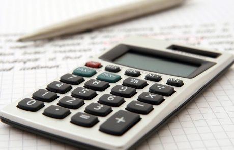 מחשבון ביוץ: חישוב תאריך ביוץ לבן או לבת, ימי פוריות ותאריך הווסת הבאה