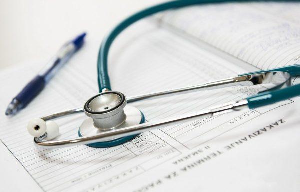 טבלת בדיקות הריון לביצוע במהלך כל שבועות ההריון.
