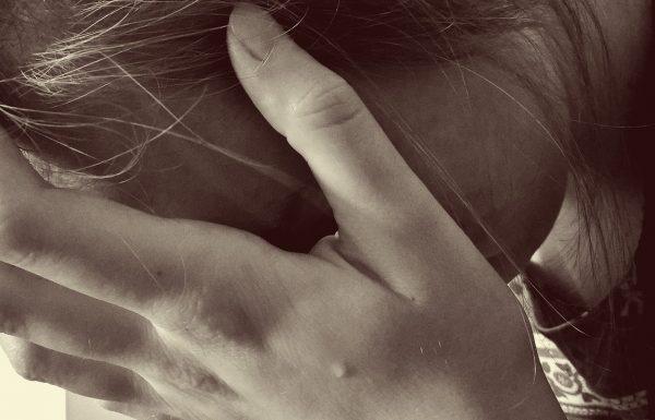 התמודדות עם אובדן הריון במעגלי החיים השונים, מאת: מיכל קורן.