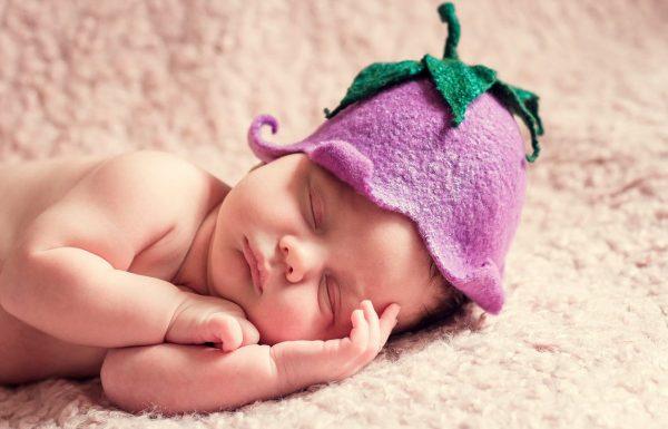 """""""ציון אפגר"""" לאחר לידה: מה מודדים?"""