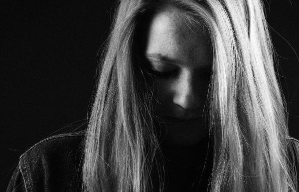 """""""אובדן הריון בזמן טיפולי פוריות"""": מיכל קורן, פוריות נשית טבעית."""