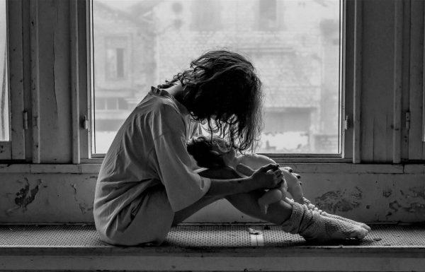 אובדן הריון – השלכות רגשיות / מאת מיכל קורן, פוריות נשית טבעית.