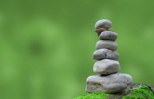 ללדת מתוך התחברות לעצמי – האני הפנימי / מאת: נעמי לביא