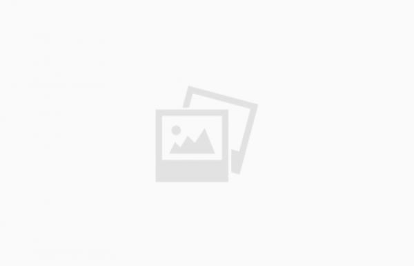 יוגה פריון – לתמיכה במערכת הפוריות הנשית